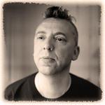 Stuart Nolan | mystery design tutor