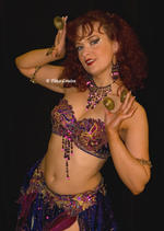 Tina- Louise | Belly Dance;Hawaiian Hula;Bollywood Dance-Fitness instructor