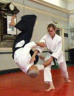 Makotokan Aikido |