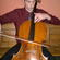 Isaac Collier | Cello teacher