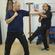 Wing Chun Self Defence