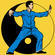 Tai Chi & Qigong for all levels