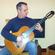 Falkirk Guitar Tuition