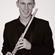 Flute 30 minutes