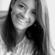 Sarah Lambie | Singing/English teacher
