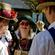 Morris dance workshops