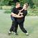 Tai Chi Chuan (Taijiquan) and Shaolin Kung Fu