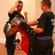 PKA Kickboxing - Belper One-to-One Lessons