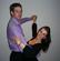 Private Latin and Ballroom Lessons