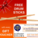 Drum Lessons Gift Voucher - includes FREE DRUM STICKS