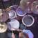 Essential Drum Skills Course