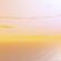 Hatha Yoga 121