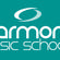 Harmony Music School | singing guitar piano keyboards saxophone clarinet bass organ teacher
