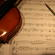 Violin, Viola & Piano Lessons For All