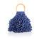 Knit a Hand Bag
