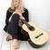 Rebecca Parnell | classical guitar teacher
