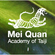 Private Tai Chi and Qi Gong Tuition