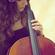 Cello from grade 5