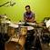 Federico  Rios | drums/percussion teacher