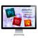 Adobe Max |