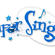 Super Singing Lessons!!