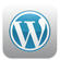 Create a Website or Blog with WordPress.com