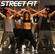 Street Fit® (Street Dance Fitness) Instructors Course |