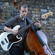 Bass Tuition: double bass or electric bass