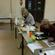 GreenwoodArt Master classes