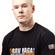 One-to-one Krav Maga Self Defence training