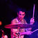 Drum lessons with David Trevillion (Tom Williams and the boat)
