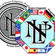 Licenced NLP Practitioner course |