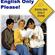 IMPROVE YOUR ENGLISH Improve fluency and build confidence SPEAK UP Learn English in London