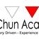 Wing Chun Kung Fu Training