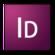 Adobe InDesign Lesson 1
