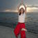 Connect to Yourself with Kundalini Yoga