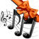 NEW DISCOUNTS: Book a block of 5 singing lessons and SAVE MONEY!!!