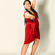 Aim To Dance with Nisha Lall