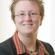 Ruth Cheesley | Joomla! specialist and trainer