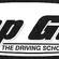 Driving Lessons Instructor Portsmouth Southampton Chichester Petersfield