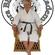 trieda hill | Karate sensei