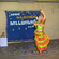 Indian Classical Dance - Bharatanatyam for beginners