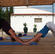 Yoga and Pilates working with mindfulness