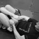 Feltham MMA Academy
