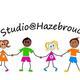 Studio@Hazebrouck