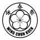 Crawley Wing Chun