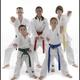Martial Arts Tae Kwon Do Self Defence Maidenhead
