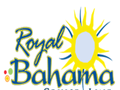 Royal Bahama Cruise Line