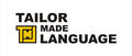 Tailor Made Language - French lessons in London