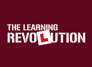 A Learning Revolution